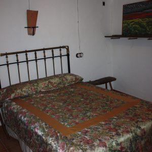 Primera planta, Dormitorio 3
